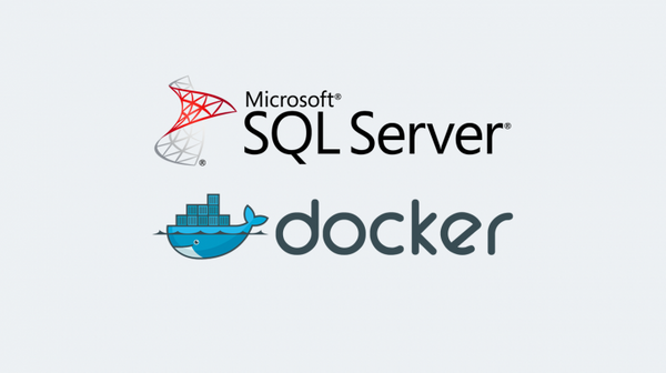SQL Server 2017 (Linux) Docker - Cannot authenticate using Kerberos